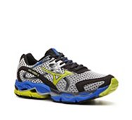 Mizuno Wave Enigma 2 Performance Running Shoe