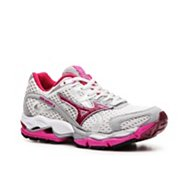 Mizuno Wave Enigma 2 Performance Running Shoe - Womens