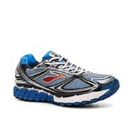 Brooks Ghost 5 Performance Running Shoe - Mens