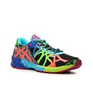 ASICS GEL-Noosa Tri 9 Performance Running Shoe - Womens