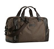 Marc New York by Andrew Marc Lindburgh Duffel Bag