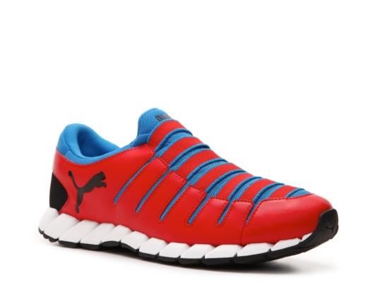 Puma OSU v3 NM Lightweight Slip-On Running Shoe