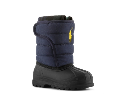 Toddler Snow Boots For Boys