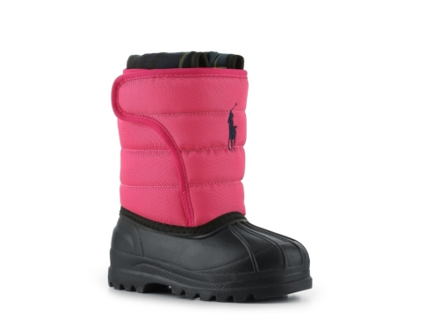 Kids Snow Boot Clearance | Santa Barbara Institute for ...