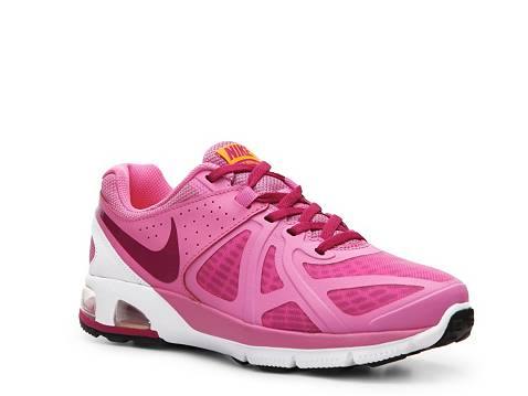 nike air max run lite 5 running shoe womens dsw. Black Bedroom Furniture Sets. Home Design Ideas