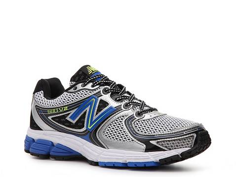 zapatillas new balance 680 v2