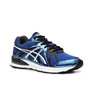 ASICS GEL-Preleus Performance Running Shoe - Mens