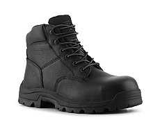 Wolverine Rory Steel Toe Work Boot
