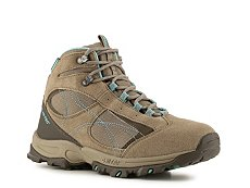 Hi-Tec Ohio Hiking Boot