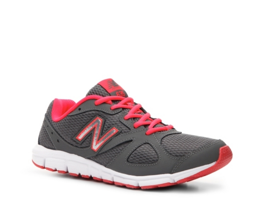 9nrfqqr3 Authentic New Balance Womens Running Shoes For ...