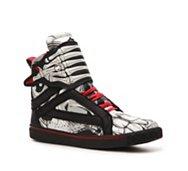 Iron Fist Bonebrake Sneaker