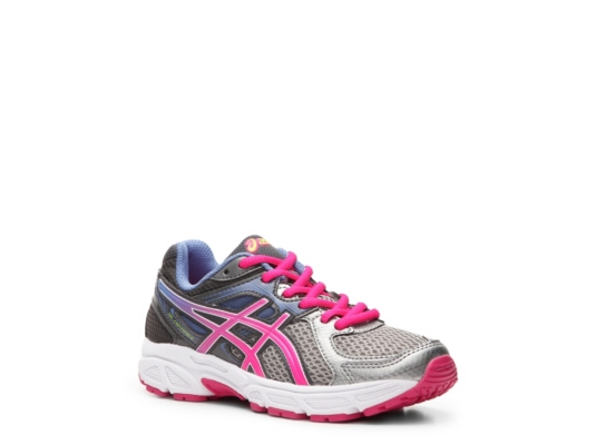 cheapest asics trainers online