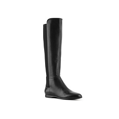 Enzo Angiolini Zeric Riding Boot Dsw