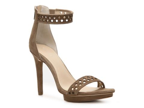 Sale alerts for  Calvin Klein Verena Sandal - Covvet