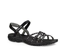 Teva Kayenta Sport Sandal