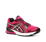 ASICS GEL-Preleus Performance Running Shoe - Womens