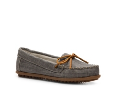 single women over 50 in minnetonka beach ★ minnetonka suede moccasin @ today women and kids shop whether you are planning to attend a formal evening wedding or a summer wedding on the beach.