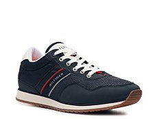 Tommy Hilfiger Marcus Retro Sneaker