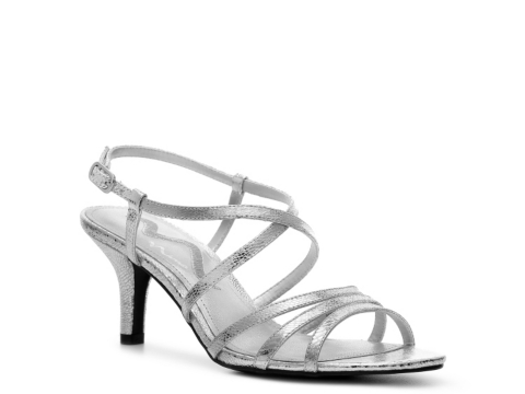 Sale alerts for  Nina Gaila Sandal - Covvet