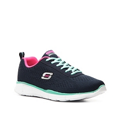 Top Womens Running Shoes That Keep Your Feet Cool