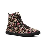 N.Y.L.A. Avelia Sneaker