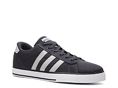 adidas NEO SE Daily Sneaker - Mens