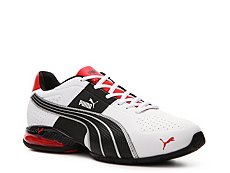 Puma Cell Surin Training Shoe - Mens