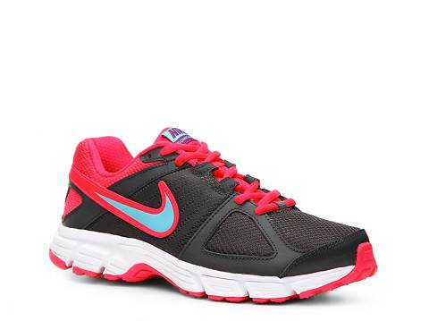 vans pas cher homme de - Nike Downshifter 5 Lightweight Running Shoe - Womens | DSW