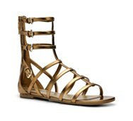 Mix No. 6 Kamden Gladiator Sandal