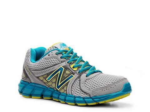 zapatillas new balance 750 v2