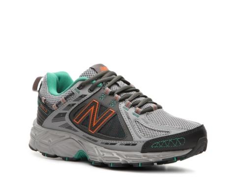 Womens Trail Running Shoes For Overpronators 58