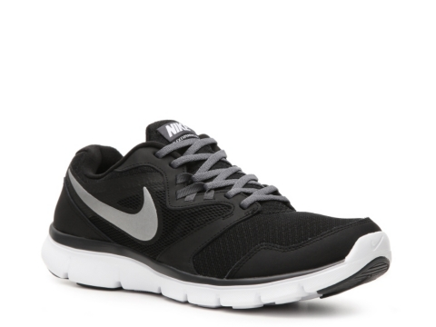 Nike Flex Experience Run 3 Running Shoes Men Nike Flex Experience Run 3