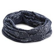 Mix No. 6 Paisley Multiwear Headwrap