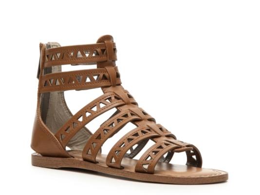 Sam edelman gladiator sandals on sale