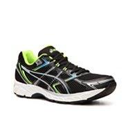 ASICS GEL-Equation 7 Running Shoe - Mens