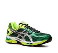 ASICS GEL-Cumulus 15 Performance Running Shoe - Mens