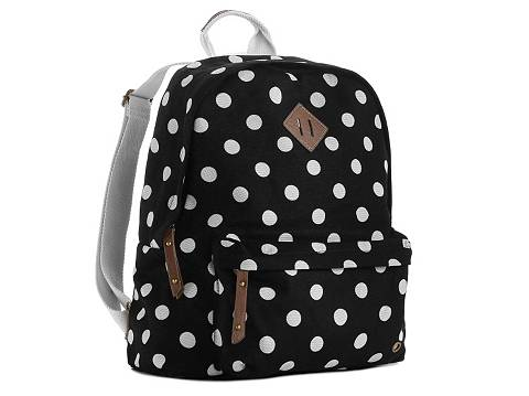 white girl backpacks Backpack Tools