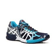ASICS GEL-Noosa Tri 9 Performance Running Shoe - Mens