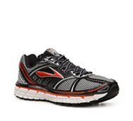 Brooks Trance 12 Performance Running Shoe - Mens
