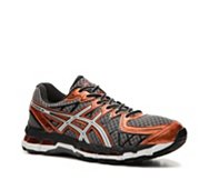 ASICS GEL-Kayano 20 Performance Running Shoe - Mens