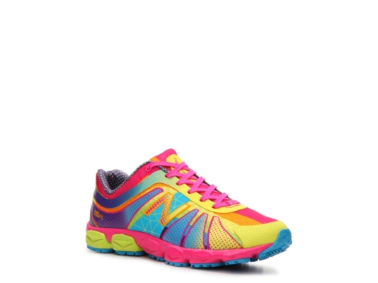 Make your mark in women's running shoes. With on-sale prices like these, you'll have to be quick to catch the ones you want. / Women's Recently Reduced Shoes / Running Running (36) Home / Recently Reduced New Balance Women's Fresh Foam Cruz v2 .