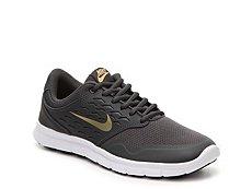 Nike Orive NM Sneaker - Womens