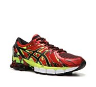 ASICS GEL-Sendai 2 Performance Running Shoe - Mens