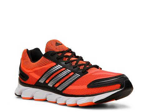 Underpronation Shoes Adidas