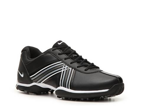 Excellent NEW Womens Nike Delight EU Lady Golf Shoes - Choose Your Size And Color! | EBay