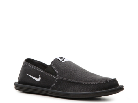 nike solarsoft golf grillroom slip on mens dsw