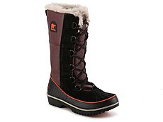 Sorel Tivoli High II Snow Boot