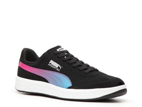 argentina sneaker mens dsw