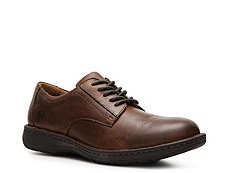 Born Kannon Oxford