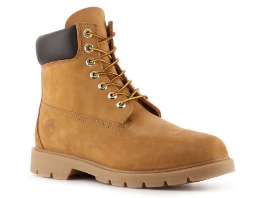 Casual Boots Men's Shoes | DSW.com
